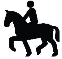icono_caballos
