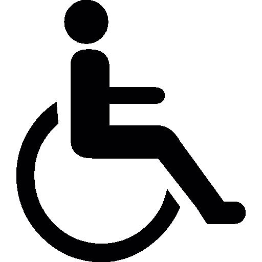 disability-symbol
