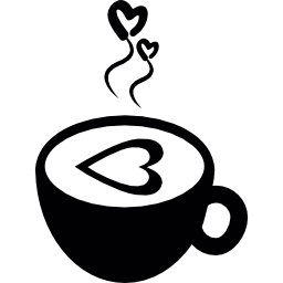 hot-coffee-cup-with-hearts