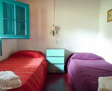 Casas de Campo
